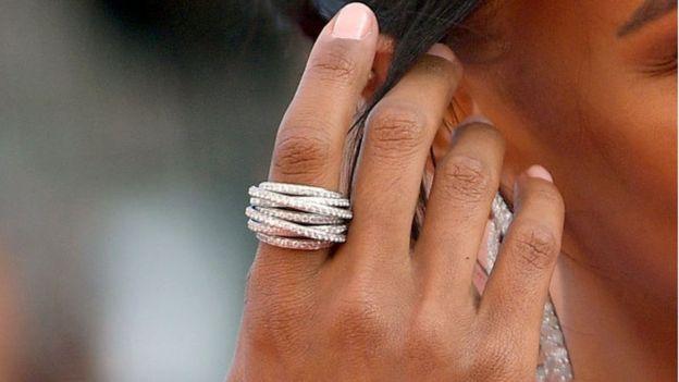 Luanda Leaks : dépôt de bilan chez De Grisogono, un bijoutier lié à Isabel Dos Santos