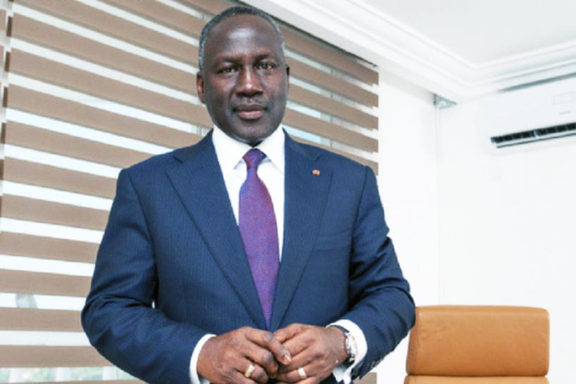 Marché de l'Université Amadou Mactar Mbow : un contrat « conclu en violation du code des marchés publics », (Armp)