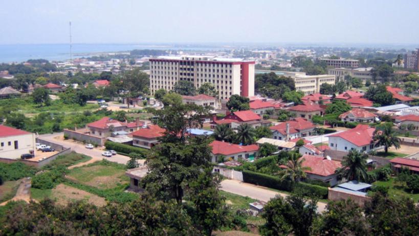 Burundi: deux ans et demi de prison pour un message sur internet