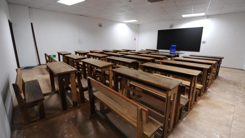 Rumeurs d'enlèvement d'enfants au Gabon: reprise des cours prévue ce lundi