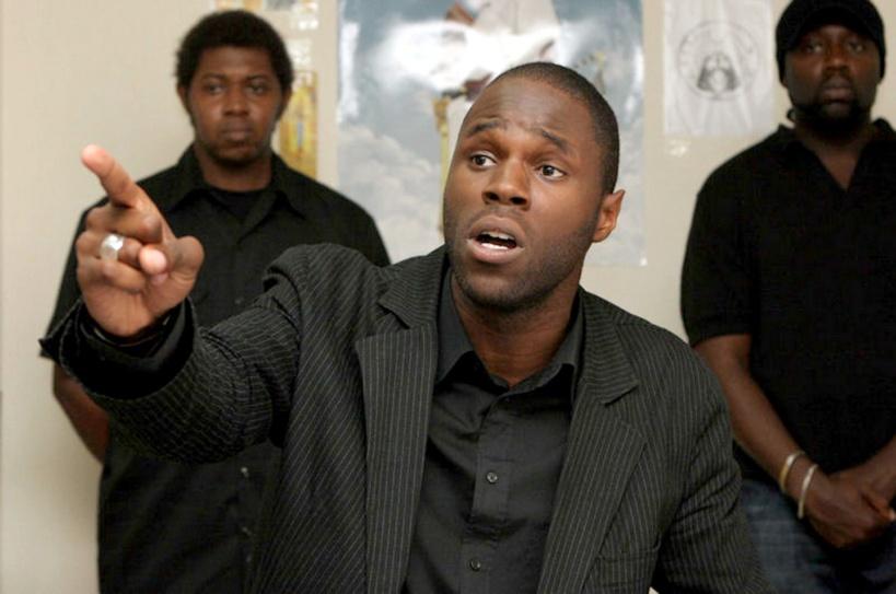Urgences Panafricanistes: l'ONG déplore le silence du Procureur, après l'avoir saisi sur plusieurs dossiers depuis plus de 3 semaines