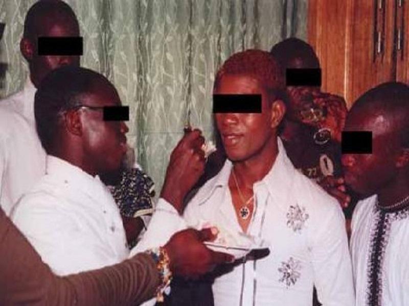 Octroi d'un récépissé à des associations Lgbt: Le président de « Aides- Sénégal » dément Mame Mactar Guèye