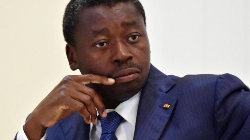 Christian Trimua: au Togo, «le 22 février, les électeurs choisiront la jeunesse»