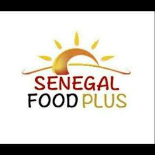 807 millions volés à la société Sénégal Food Plus: le DG Moustapha Diop, sous mandat de dépôt
