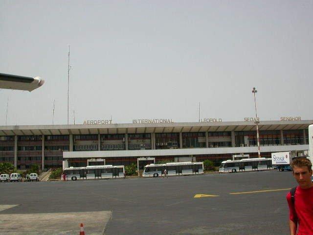 Redevances aéroportuaires: Un racket organisé
