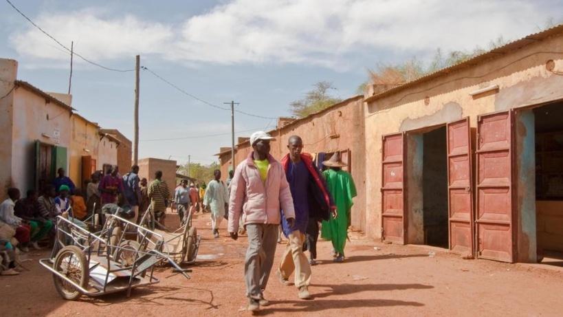 Mali: sept morts de la fièvre hémorragique «Crimée-Congo» dans le centre