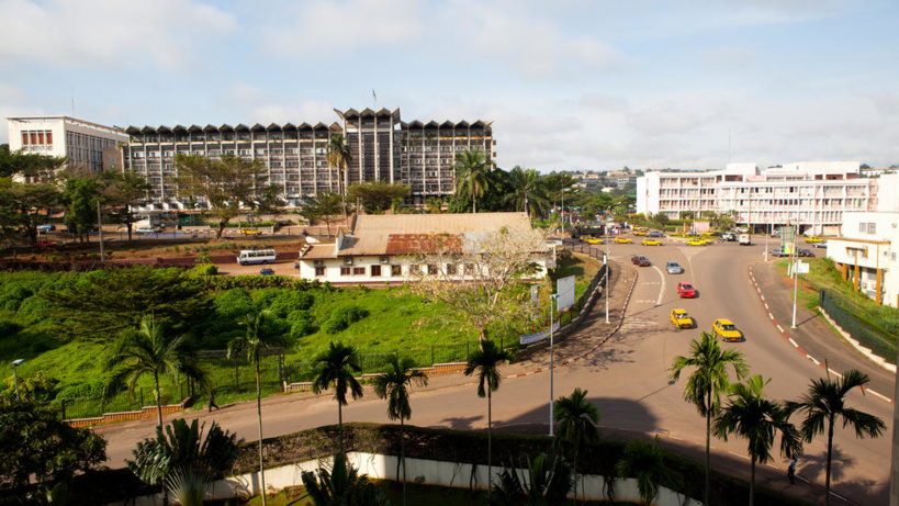 Cameroun: municipales et législatives ne suscitent pas l'engouement