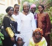 Caucus des femmes leaders pour la parité : Atelier d'accompagnement des candidats aux législatives, mardi