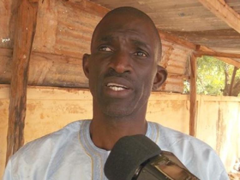 Prolongation Présidentielle de 2019 à la Cour de la Cedeao: Ansoumana Dione cherche 3 millions pour invalider la victoire de Macky Sall