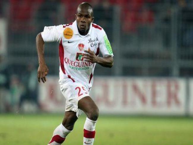 Brest-Transfert : Daf retourne à Sochaux