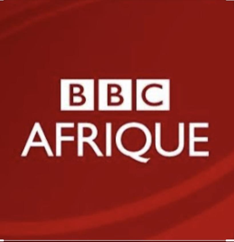 Série de sanctions et de licenciement: Ce qui ne va pas réellement à BBC Afrique