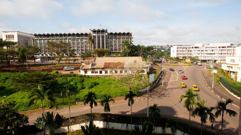 Élections au Cameroun: l'enjeu crucial de la participation