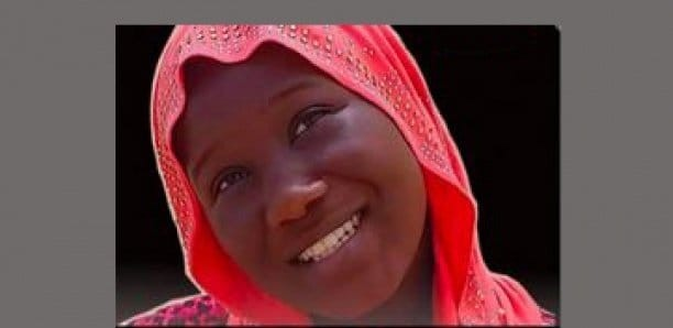 Retrouvée à Touba, l'épouse présumée disparue du prêcheur Oumar Ameth Sall ment à la police sur son identité