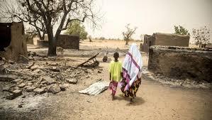 Mali : Des milices et des islamistes armés ravagent le centre du pays