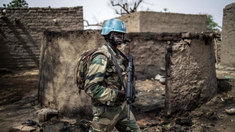 Human Rights Watch alerte sur les violences communautaires au Mali