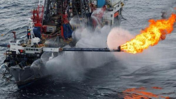 Commercialisation du gaz naturel liquéfié: le Sénégal et la Mauritanie signent la phase 1 ce mardi