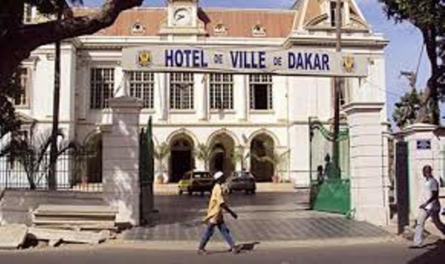 Statut spécial de la ville de Dakar: Bamba Fall ulcéré par la proposition de Aminata Mbengue Ndiaye