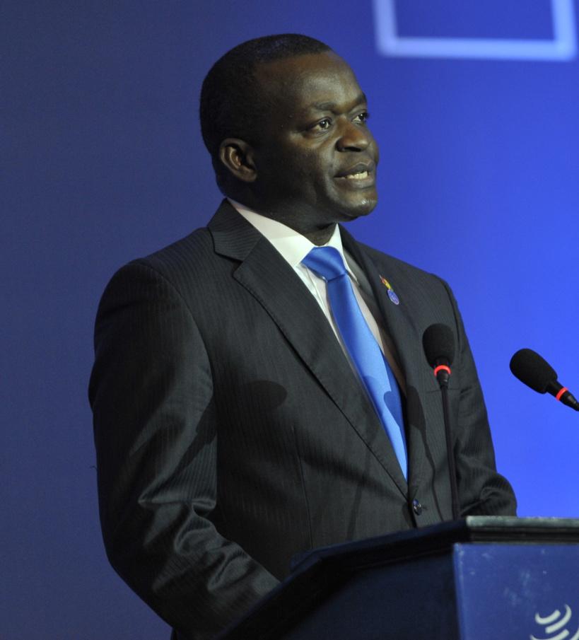 Stratégie intégrée du Tourisme et des Transports aériens: le Sénégal se dote d'un tableau de bord
