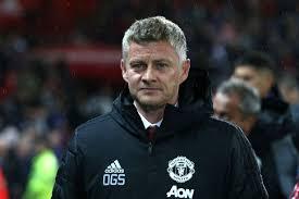 Manchester United face à la folie du #Coronavirus