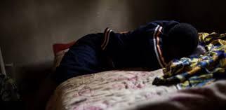 Un homme de 65 ans accuse de viol suivi de grossesse sur mineure de 15 ans à Louga