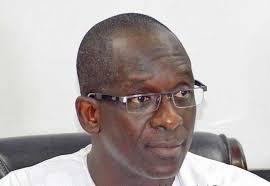 Coronavirus : Abdoulaye Diouf Sarr à Bamako pour prendre part à la réunion des ministres de la santé de la Cedeao