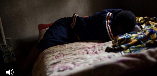 Thiaroye sur Mer: le plombier de 23 ans surpris la culotte baissée sur un garçon de 10 ans