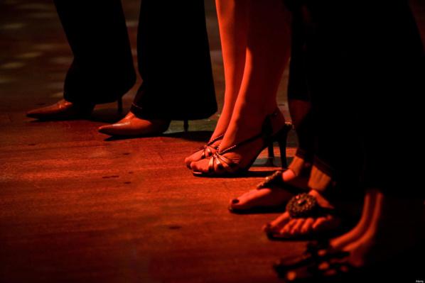 Des prostitués, hommes et femmes démasqués par la Section mœurs à Ouest-Foire: le propriétaire de l'immeuble arrêté