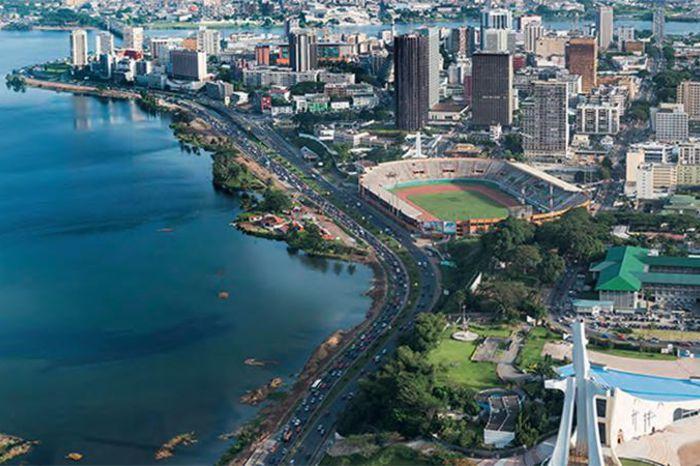 Abidjan en course pour accueillir le trophée des Champions 2020