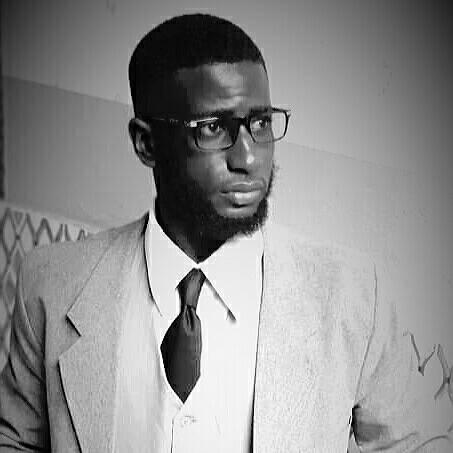 Arrêté à Tivaouane dans l'après-midi, l'activiste Ardo Gningue vient d'être transféré à Dakar