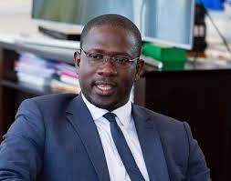 Ingérence dans la Présidentielle en Guinée Bissau: Ousmane Sonko a joué et a perdu! (Par Moise SARR)