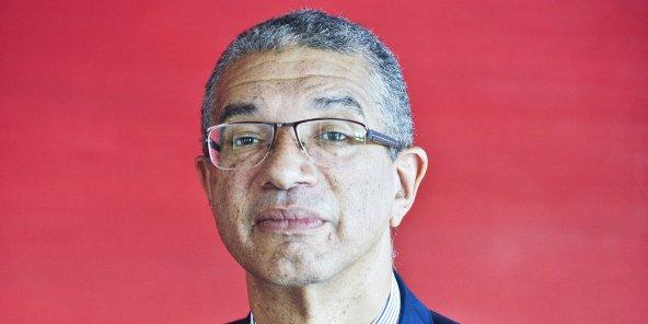 L'ancien Premier ministre béninois Lionel Zinsou condamné en appel à quatre ans d'inéligibilité