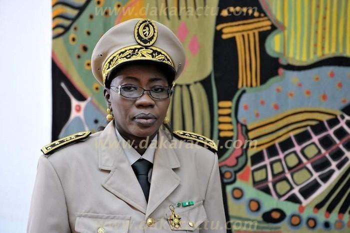 """Ahmet Khalifa Niasse (FAP) dément Nafi Ngom Ndour : """"Ce que l'Ige a dit, c'est un mensonge…"""""""