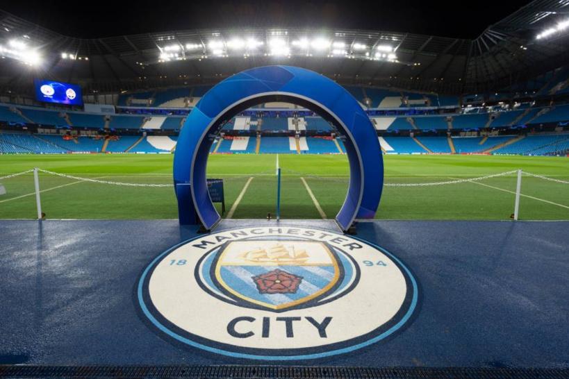 Man City : l'UEFA va enquêter sur les sponsors du club à Abu Dhabi