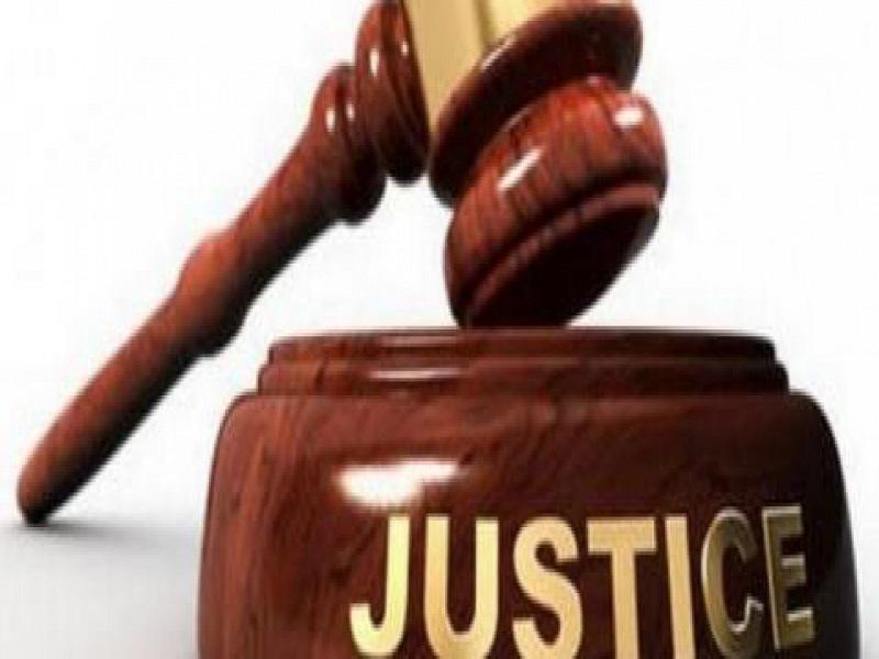 Trafic d'êtres humains à Kédougou: un couple burkinabo-nigérian condamné à 10 ans de prison ferme