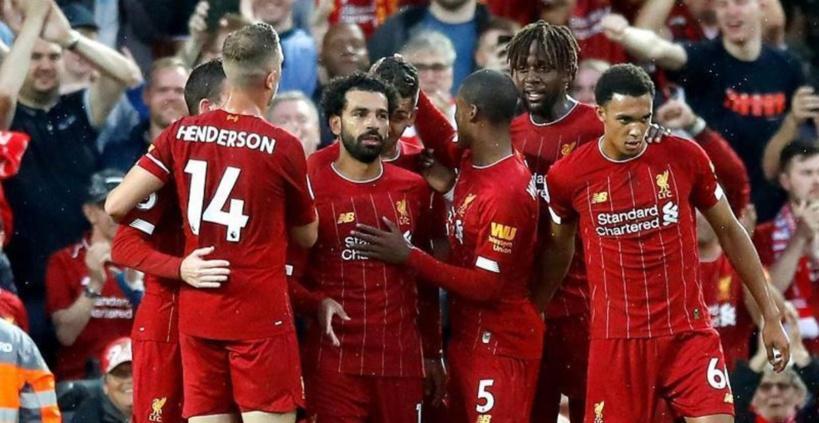 #LDC: Manchester City exclu, les Citizens pourraient amener Liverpool à se retrouver sur le banc des accusés