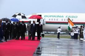 Les parlementaires ouest-africains « préoccupés » par la situation au Mali et en Guinée-Bissau