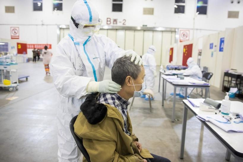Deux nouveaux cas de Coronavirus confirmés en France