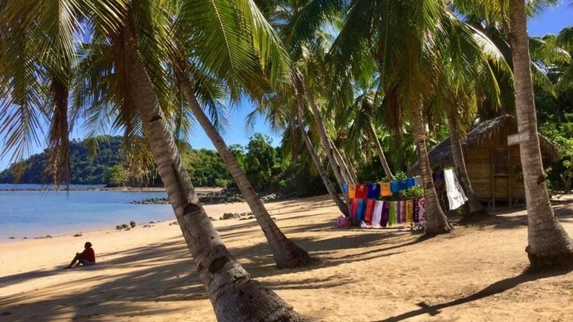 Coronavirus: à l'approche de la saison touristique, l'inquiétude des Malgaches