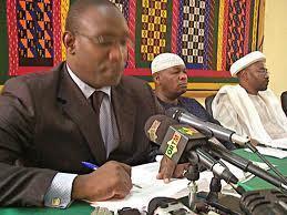Amalgame entre Ançar Dine de Iyad Ag Aly et Ançar Dine de Cherif Haïdara : Ousmane Cherif Haïdara et ses partisans dénoncent la Chaîne TV5 Afrique