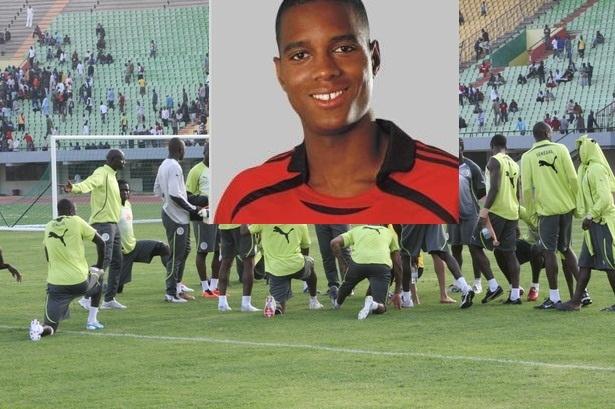 Sénégal vs Libéria samedi 2 juin: R. Faty, S. Camara et I. Baldé d'attaque