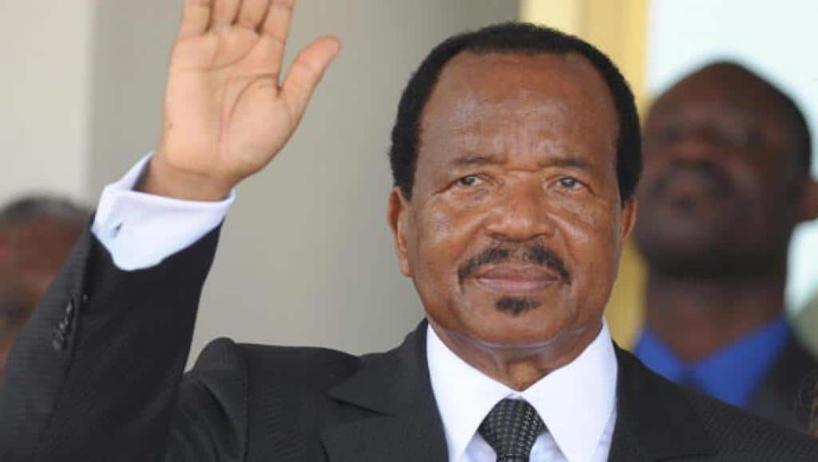 Au Cameroun, le RDPC, parti au pouvoir, remporte les législatives du 9 février (Conseil constitutionnel)