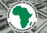 Chômage des jeunes – 60% des chômeurs du continent : Nouvelle menace pour la stabilité politique (BAD)
