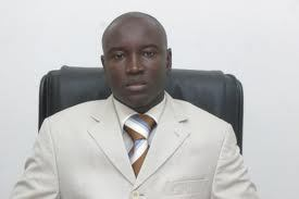 Plan Takkal : Aly Ngouille Ndiaye annonce sa disparition prochaine