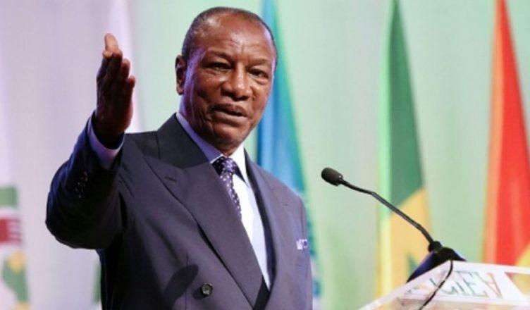 Législatives et Référendum en Guinée: L'Oif, l'Ua et la Cedeao rappellent leurs observateurs