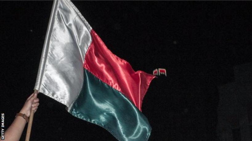 Football : Le président de la Fédération malgache recherché par la justice pour corruption