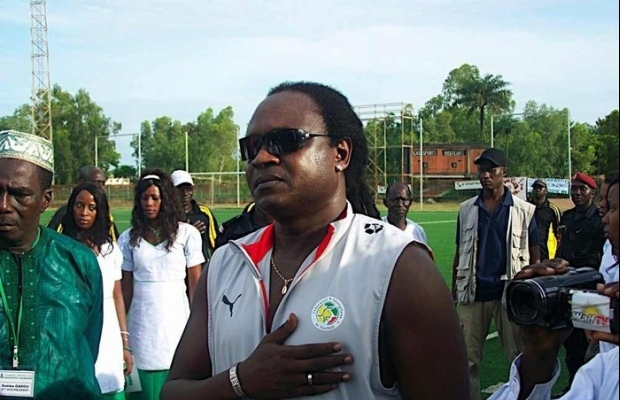 Match Sénégal – Libéria : Une minute de silence pour la mémoire de Bocandé