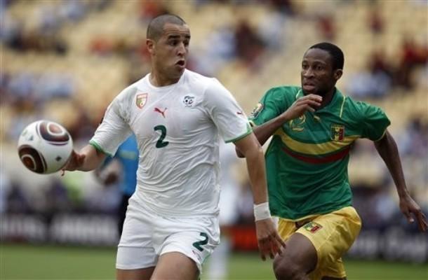 Eliminatoires Mondial 2014-Mali  vs Algérie : Ouaga finalement préféré à Dakar