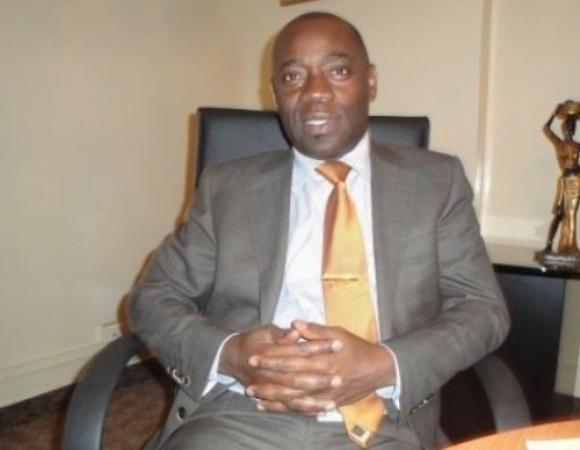 Cheikh Bakhoum : « Le ministre de la Jeunesse à 50 ans, il ne pourra pas comprendre les problèmes des jeunes »