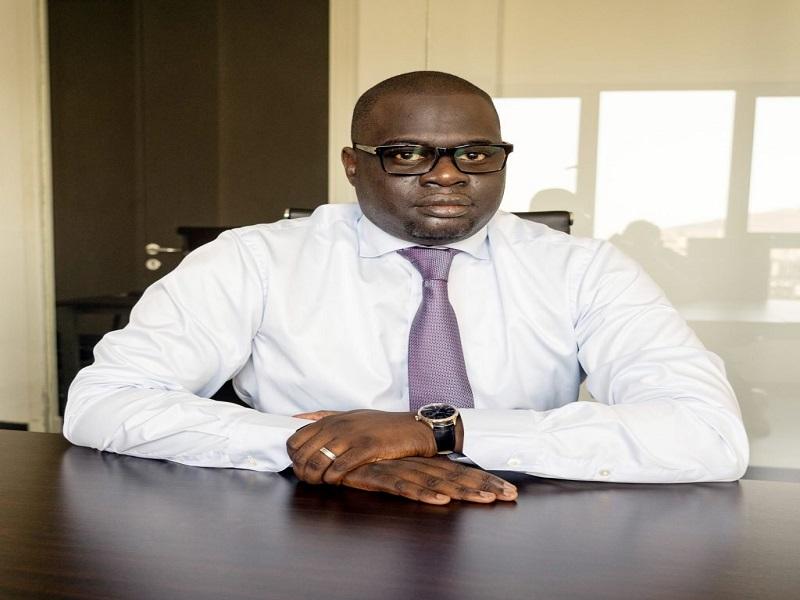 Démission de Khadim Ba de la SAR : un scandale de 40 milliards F Cfa au cœur de la crise
