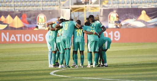 #Coronavirus au Sénégal: quel impact sur le Sport ?